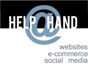 Social Media Marketing and Management Services for Small Businesses in Devon and Dorset